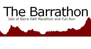 The Barrathon