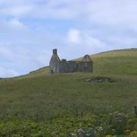 Vatersay House
